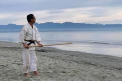 20-05-23-Tetsu-at-the-beach