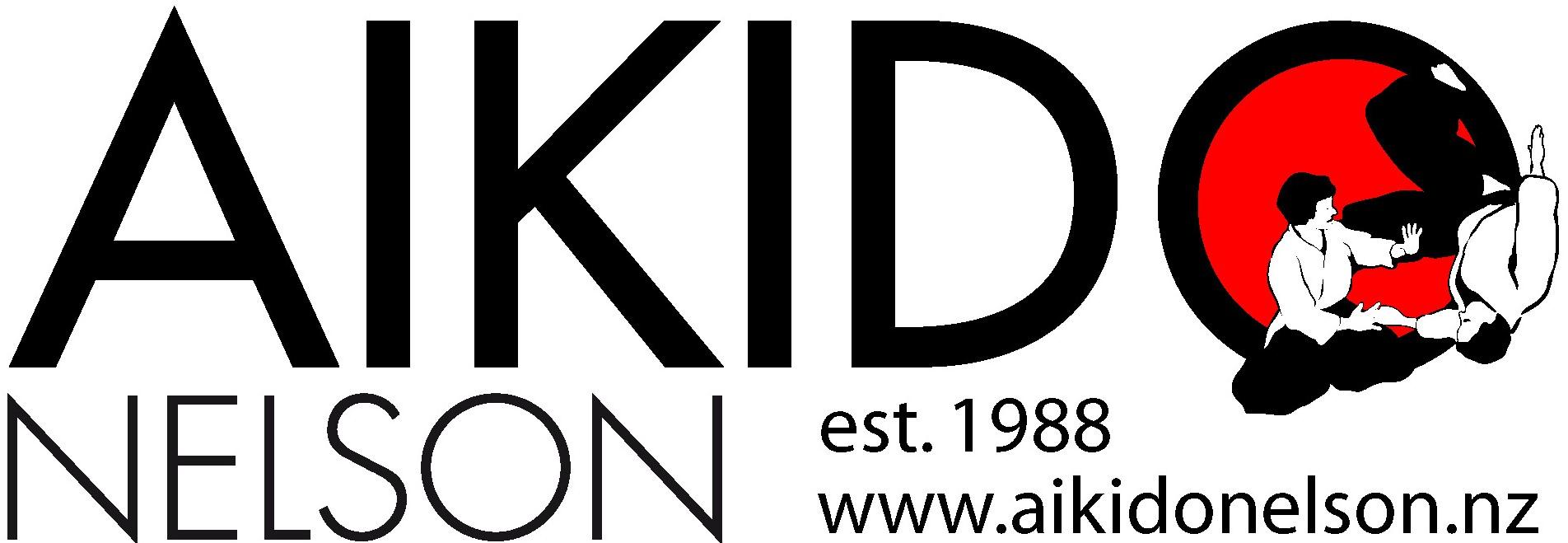 Aikido Nelson